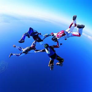 skydive-wroclaw-1